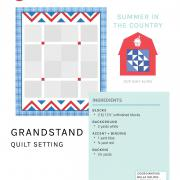 mbs-summer-in-the-country_grandstand-printer-friendly