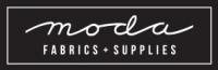 modafabrics.com