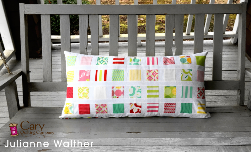 MBS-bench-pillow-cover