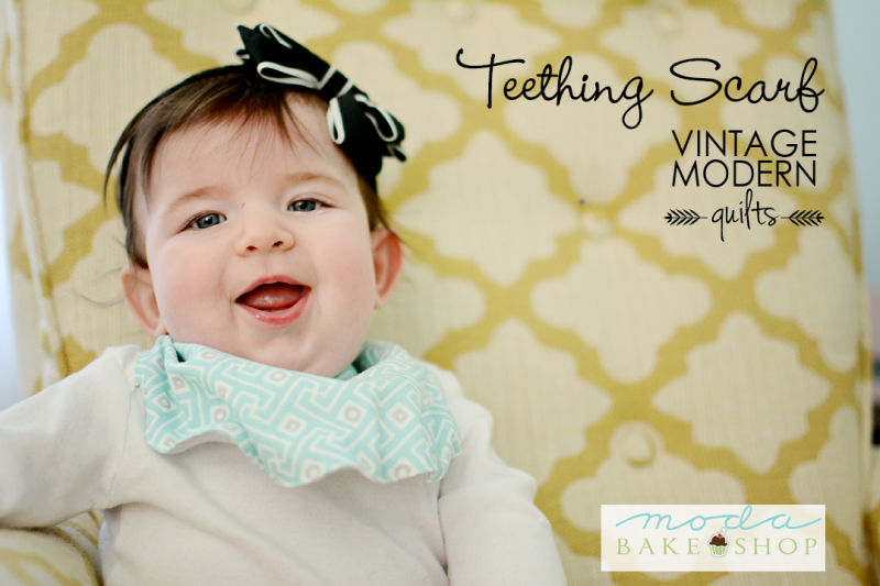 MBS-teething-scarf-cover