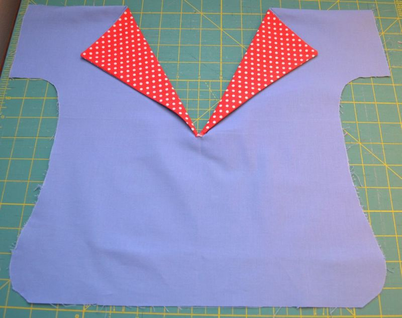 collar_front