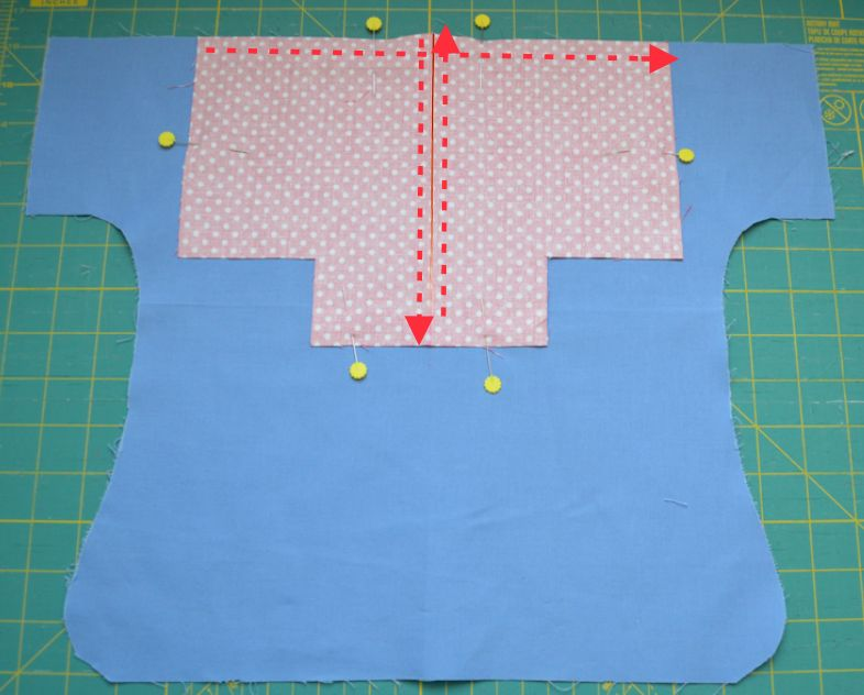 collar_sewing_direction