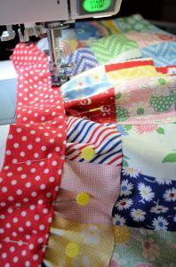 waistband_sewing