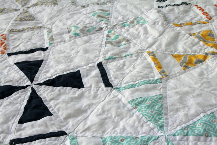 windmilldancequilting