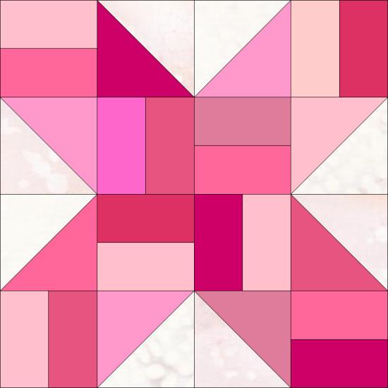 x block