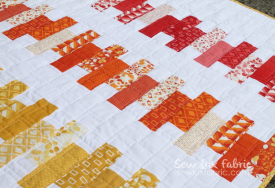 MBS-Quilting
