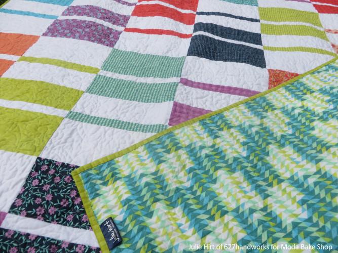 Color Weave - Julie Hirt 627handworks (10)