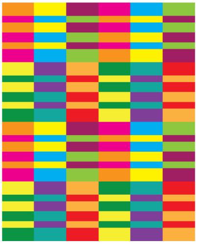 Color Weave - Julie Hirt 627handworks (12)