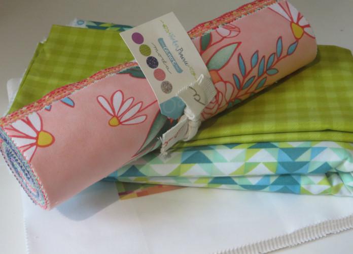 Color Weave - Julie Hirt 627handworks (2)