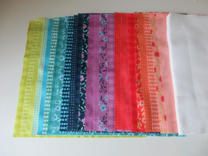 Color Weave - Julie Hirt 627handworks (3)