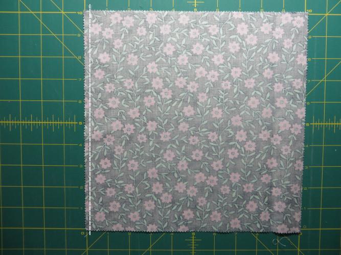Color Weave - Julie Hirt 627handworks (4)