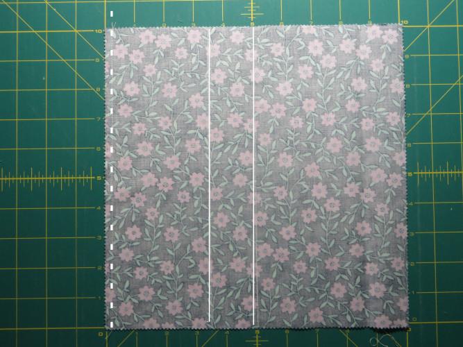 Color Weave - Julie Hirt 627handworks (5)