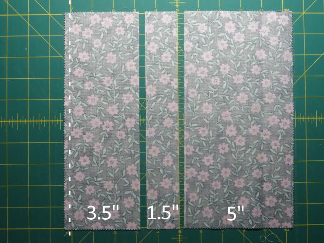 Color Weave - Julie Hirt 627handworks (6)