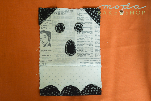 MBS-charming-ghost-block-12