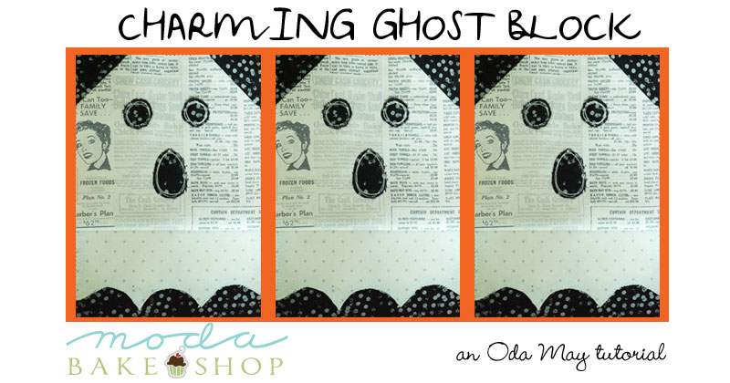 MBS-charming-ghost-block-cover