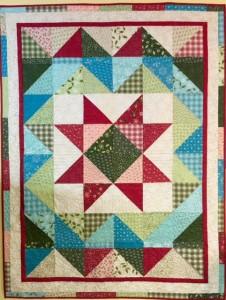 ww full quilt
