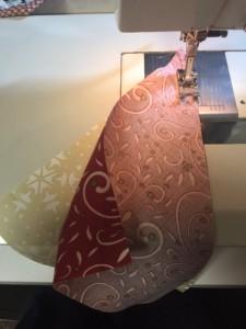 ww sewing