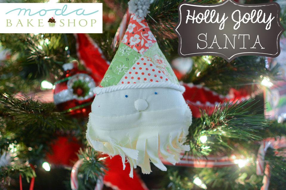 MBS-holly-jolly-santa-cover