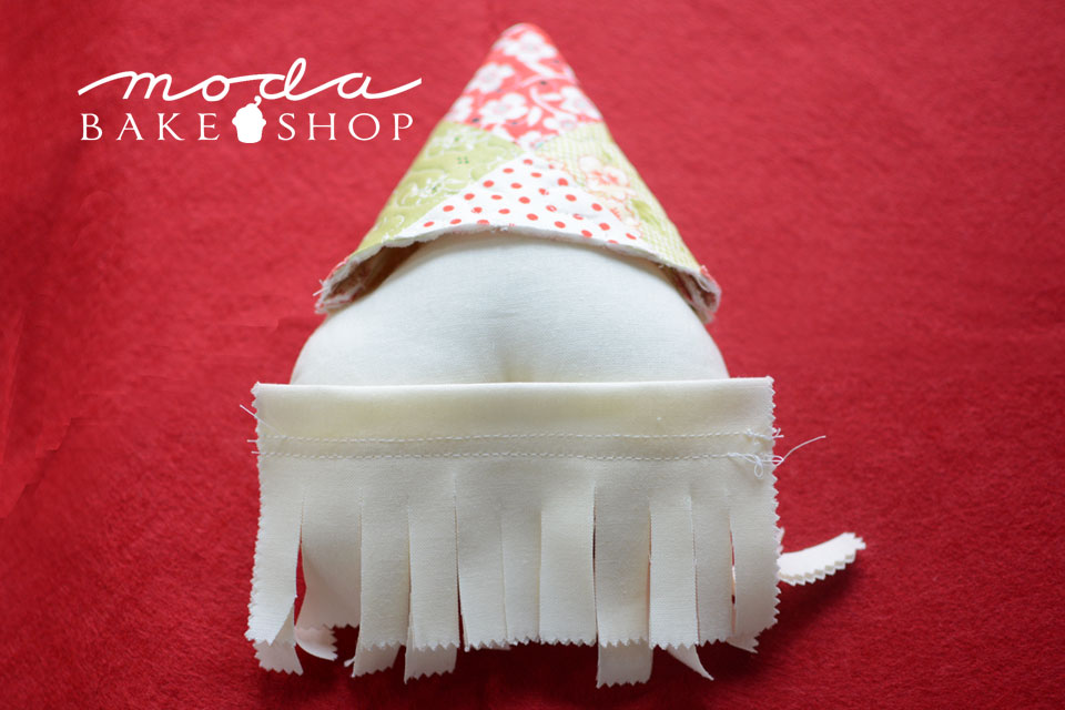 MBS-holly-jolly-santa-hat-and-beard