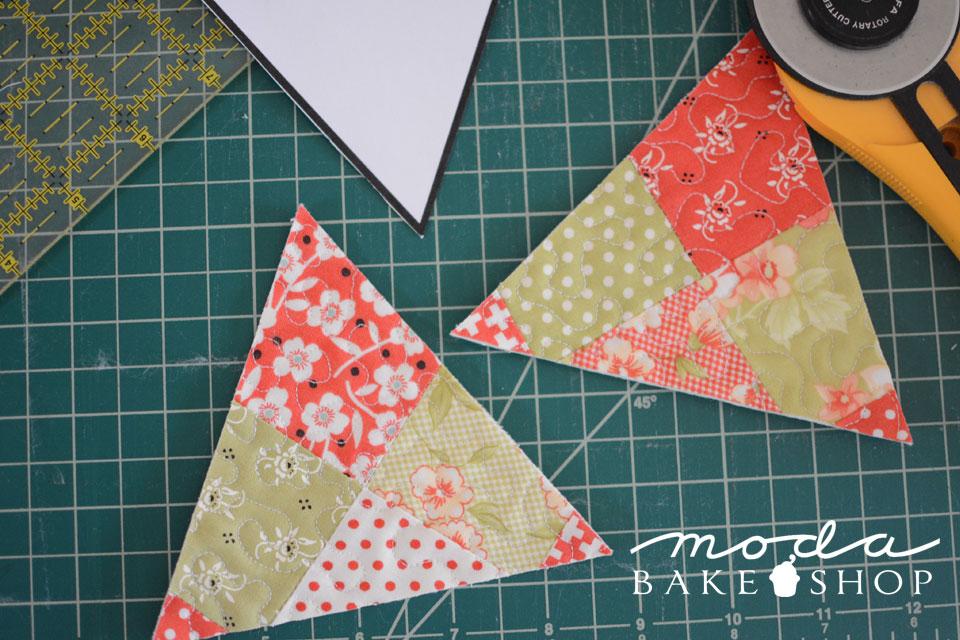 MBS-holly-jolly-santa-triangles