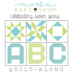 MBS-ABC-Birthday-QAL-button-250x250