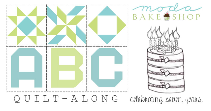 MBS-ABC-Birthday-QAL-slider-800x420