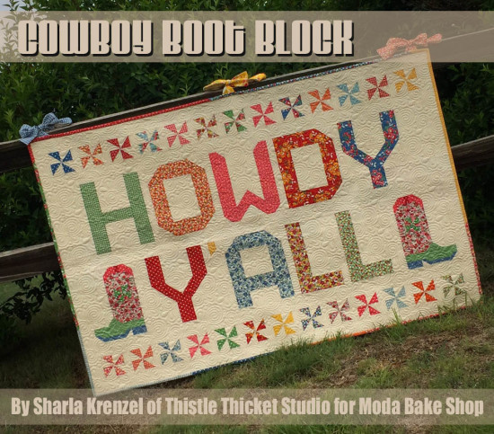 HowdyYallCoverPhoto