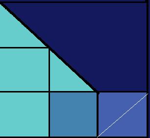 Moda Block 1
