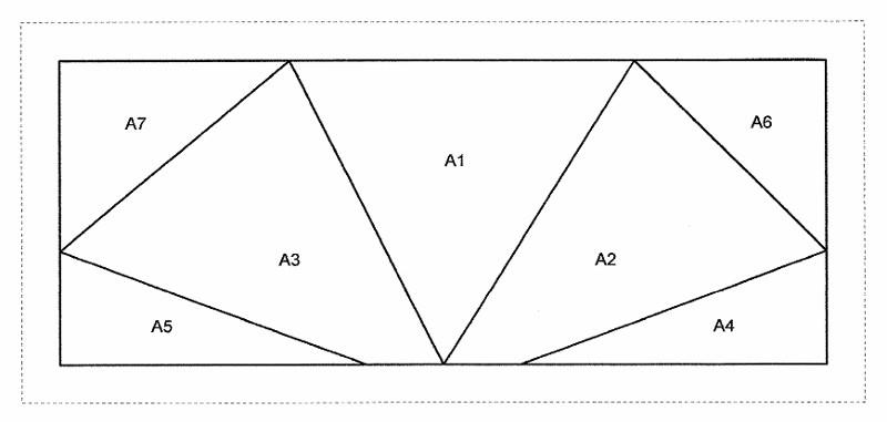 bow unit scan 001 (800x381)