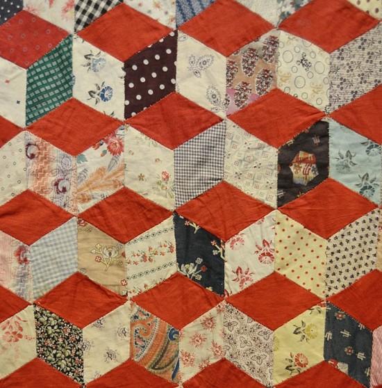 Gawthorpe Hall Textile Collection