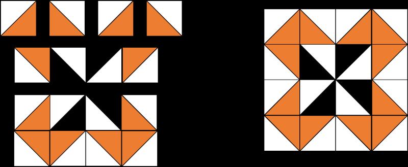 mbs-hsts-orange-and-black