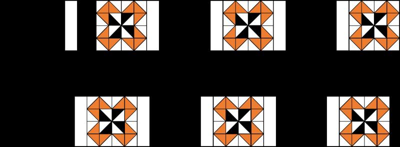 mbs-hsts-orange-and-black-evenrows