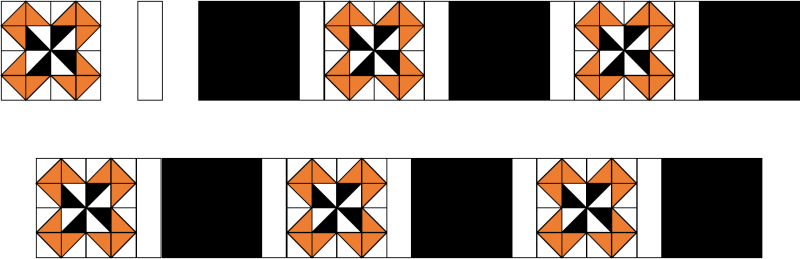mbs-hsts-orange-and-black-oddrows