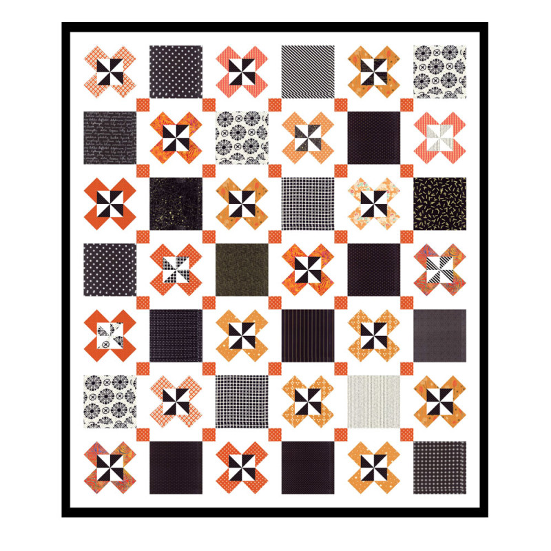mbs-black-and-pinwheels-quilt-yield
