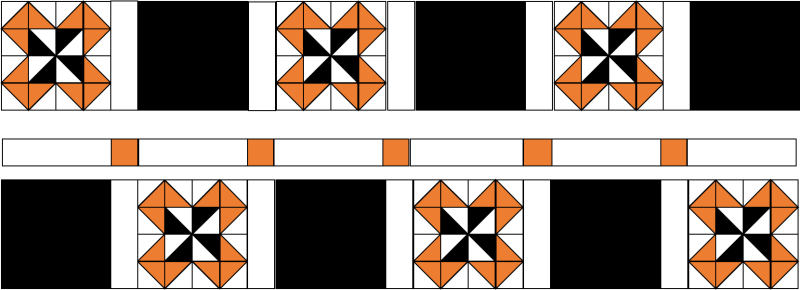 mbs-orange-black-assemble