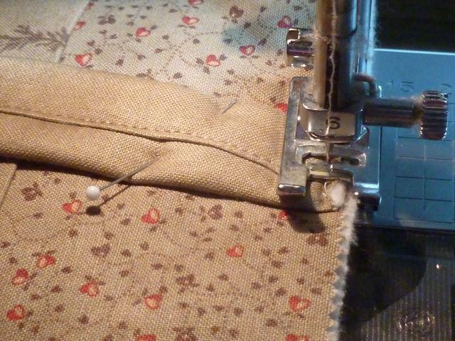 jelly-roll-bag-it-14