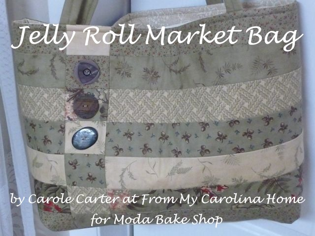 jelly-roll-bag-moda