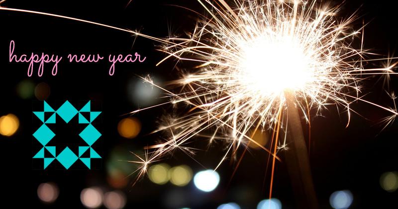mbs-happy-new-year