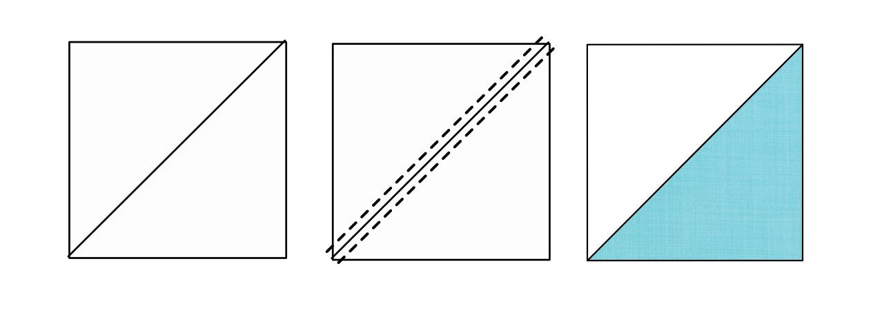 HSTdiagramorig