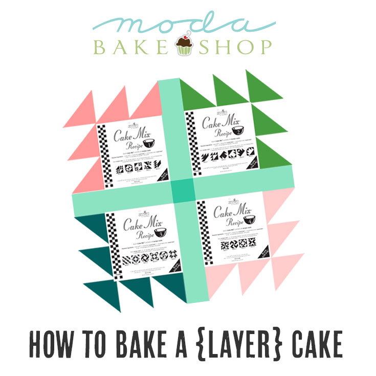 MBS-how-to-bake