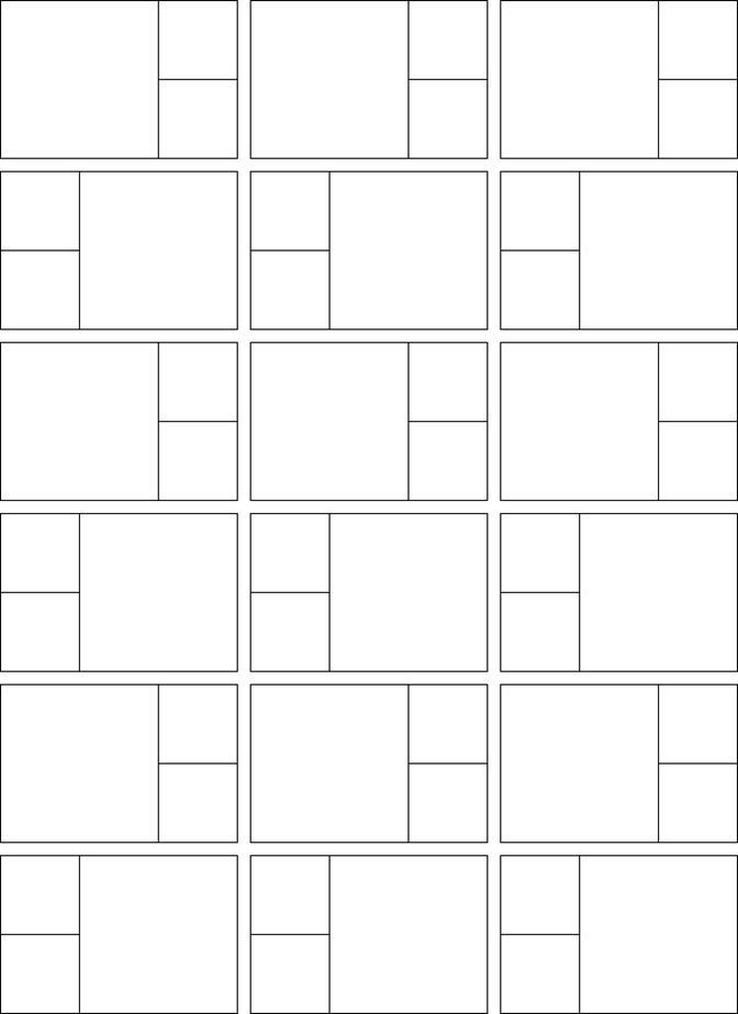 18-36 Blank