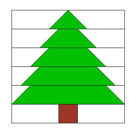 Tree - Layout