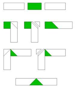 Tree- S&F Illustration