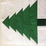 Wiens - Evergreen - 12inch